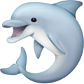 Dolphin on Facebook 3.0