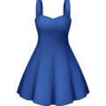 Dress on Facebook 3.0