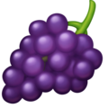 Grapes on Facebook 3.0