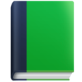 Green Book on Facebook 3.0