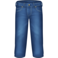 Jeans on Facebook 3.0