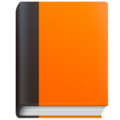 Orange Book on Facebook 3.0
