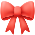 Ribbon on Facebook 3.0