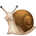 Snail on Facebook 3.0