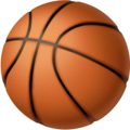 Basketball on Facebook 3.1