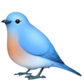 Bird on Facebook 3.1