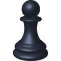 Chess Pawn on Facebook 3.1