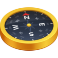 Compass on Facebook 3.1