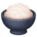 Cooked Rice on Facebook 3.1