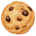 cookie_1f36a.png