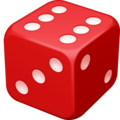 Game Die on Facebook 3.1