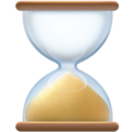 Hourglass Done on Facebook 3.1