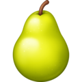 Pear on Facebook 3.1