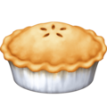 Pie on Facebook 3.1