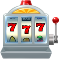 Slot Machine on Facebook 3.1