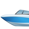 Speedboat on Facebook 3.1