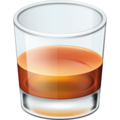 Tumbler Glass on Facebook 3.1