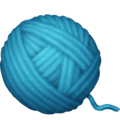 Yarn on Facebook 4.0