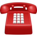 black-telephone_260e.png