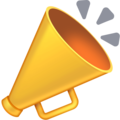 Megaphone on Facebook 4.0