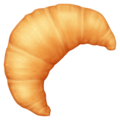 Croissant on Facebook 4.0