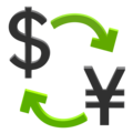 Currency Exchange on Facebook 4.0