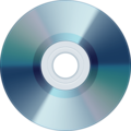 DVD on Facebook 4.0