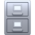 File Cabinet on Facebook 4.0