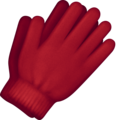 Gloves on Facebook 4.0