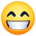 grinning-face-with-smiling-eyes_1f601.png