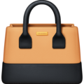 Handbag on Facebook 4.0