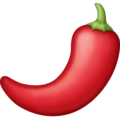 hot-pepper_1f336.png
