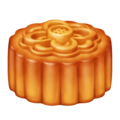 Moon Cake on Facebook 4.0