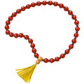 Prayer Beads on Facebook 4.0