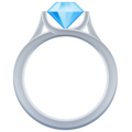 Ring on Facebook 4.0