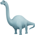 Sauropod on Facebook 4.0