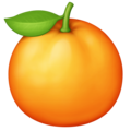 Tangerine on Facebook 4.0