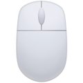 Computer Mouse on Facebook 4.0