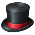 Top Hat on Facebook 4.0
