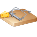 Mouse Trap on Facebook 13.1