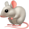 Mouse on Facebook 13.1
