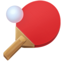 Ping Pong on Facebook 13.1