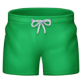 Shorts on Facebook 13.1