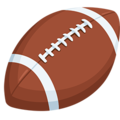 American Football on Messenger 1.0