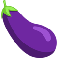 Eggplant on Messenger 1.0