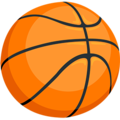 Basketball on Messenger 1.0