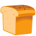 Bread on Messenger 1.0