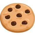 Cookie on Messenger 1.0