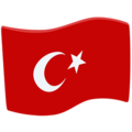 Turkey on Messenger 1.0