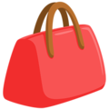 Handbag on Messenger 1.0